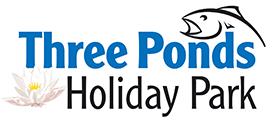 Three Ponds Holiday Park